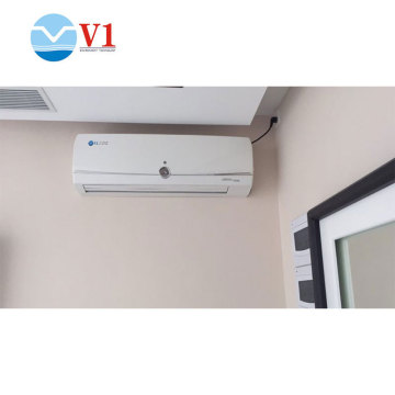 Best selling products indoor air purifier pm 2.5