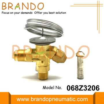 068Z3206 Danfoss Type TX 2 Thermostatic Expansion Valves