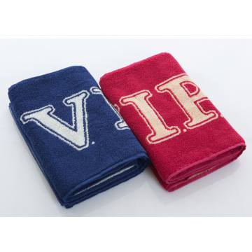 Custom Gym Towels Wholesale Sweat Towel Gym