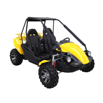 150cc/250cc gasoline buggy cart beach buggy