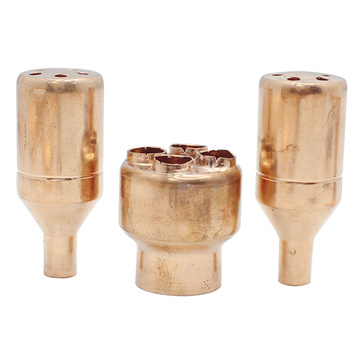 Copper Distributor For Air-conditioner