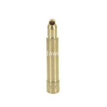 2C116GS Collet Wedge Gas Saver 1.6 mm