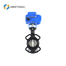 JKTL high performance wholesale fully lug a216 butterfly valve symbol images