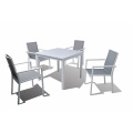 Latest Garden Outdoor Sofa Set Furniture
