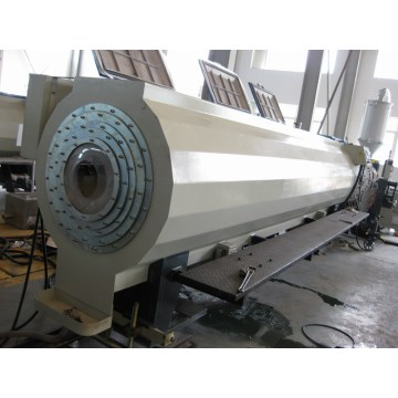 16-63MM PPR pipe making machine