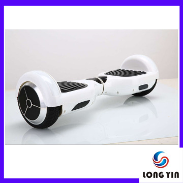 Hot Sales 6.5inch Two wheels Cheap Balance Scooter