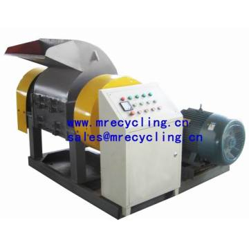 Scrap Electric Copper Cable Wire Separator