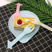 Party wedding birthday dessert cake knife