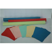 Best-Selling for Pearl Embossed Paper,Embossed Of Color Paper,Pearl Color Embossed Paper Manufacturers and Suppliers in China Beaded bottom  color paper supply to Tuvalu Wholesale