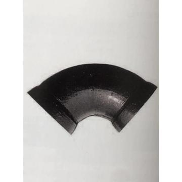 Ductile iron double socket/socket  bend-45°