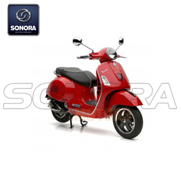 NOVA GTS SUPER 300 Scooter BODY KIT ENGINE PARTS COMPLETE SCOOTER SPARE PARTS ORIGINAL SPARE PARTS