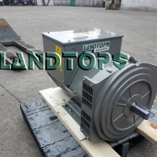 30kva 3 Phase AC Brushless Generator Price