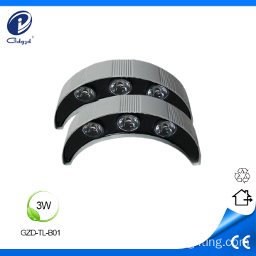 Best LED outdoor wall ceiling tile lighting outdside