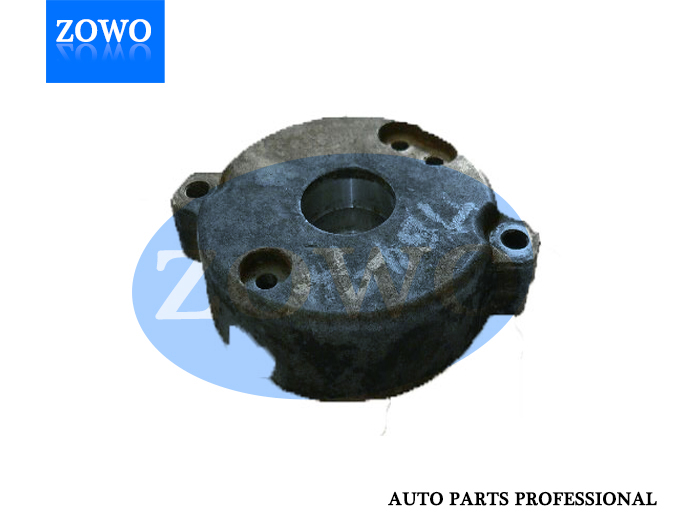 Tyb494 Startr Motor Rear Housing For Camary