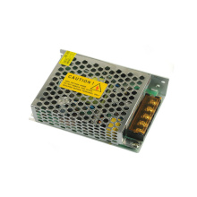 Customized Switching Power Supply 12V 12.5A 150W For LED Driver