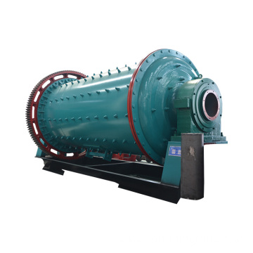 Best gold industrial small ball mill for sale