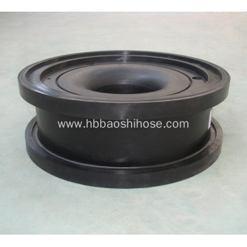 Universal Rotary Type Blowout Preventive Rubber Core