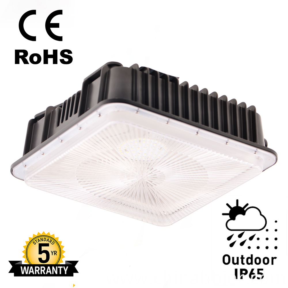 Led Garage Light Fixtures (1)