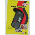 0-8.30 bar Digital Tire Pressure Gauge