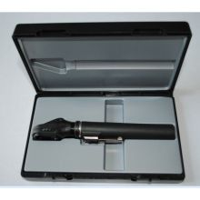 ophthalmoscopes mini set colored