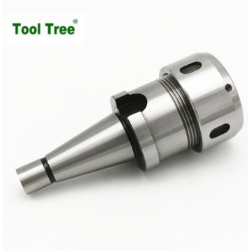 High Chick NT30-OZ Collet Chuck For CNC