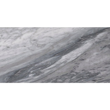 carrera marble vanity top floor tile herringbone backsplash