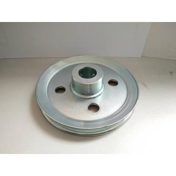 Horticulture lawn mower pulley  CJ36A-27  94.1042270
