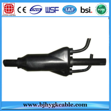 multi cores series branch power cable