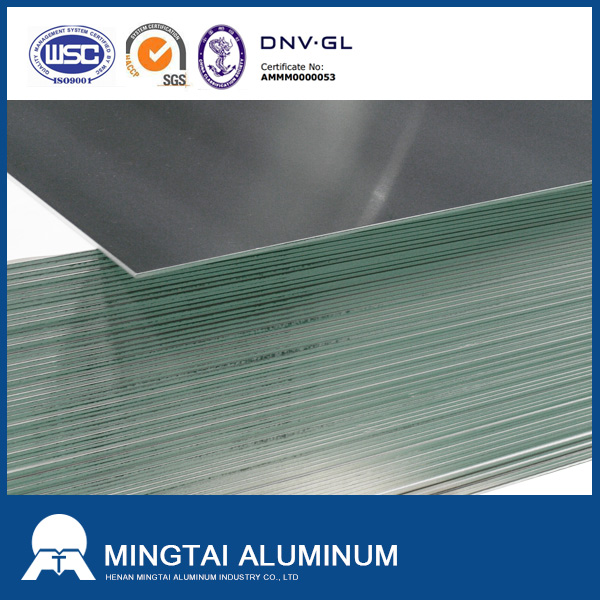 Aluminum sheet 6082 alloy price per kg