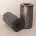 Marine Industry Oily Water Separator Filter Element