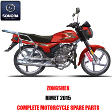 Zongshen RIMET 2015 Complete Engine Body Kit Spare Parts Original Spare Parts