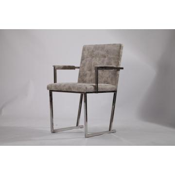 Kate Armchair by Giorgio Cattelan
