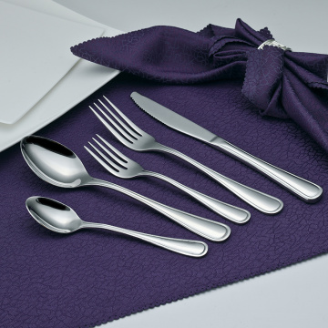 18/8 ONEIDA Stainless Steel Cutlery