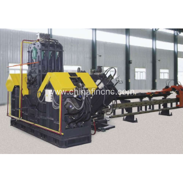Power Transmission Tower machine