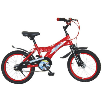 New Style Children Bikes Baby Mini Cycles