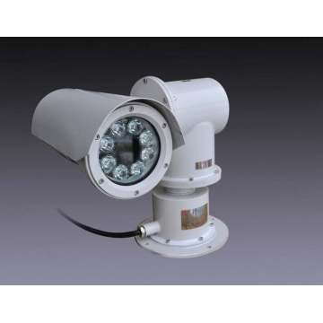 Hot Sell High Quality IP68 Indoor / Outdoor