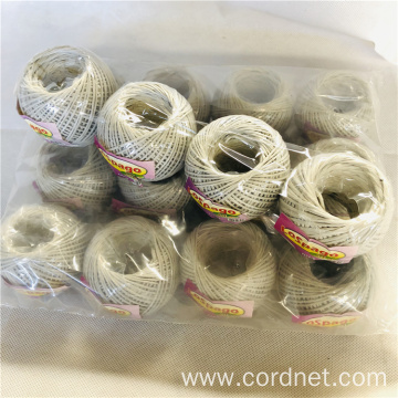 1mm PP Twine Ball with competitive price