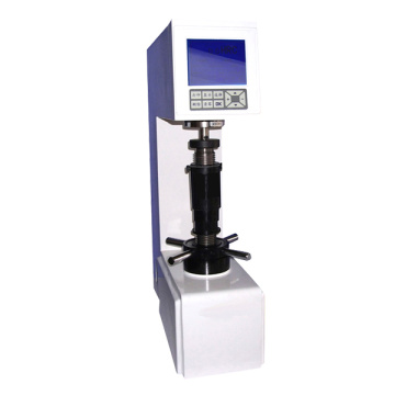 Top Quality for Manual Rockwell Hardness Tester Digital Superficial Rockwell Hardness Tester export to Antarctica Factories