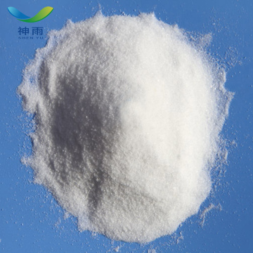 Food Grade Maltose with CAS 69-79-4