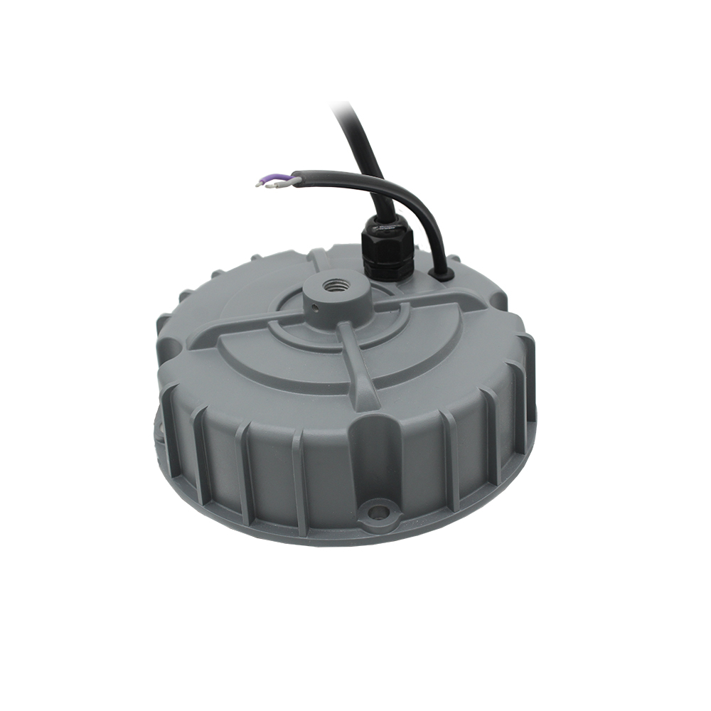 Adjustable Current UL UFO Driver