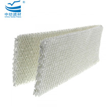 Honeywell Humidifier Pad Filter