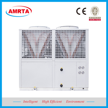Factory source for Ethylene Glycol Water Chiller Industrial Glycol Water Chiller System export to Puerto Rico Wholesale