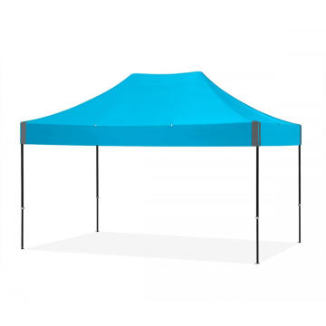 outdoor portable pop up 3x4.5 folding tent