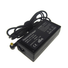 High Quality for Benq Power Adapter 65W 19V 3.42A Laptop Power Adapter For BENQ export to Bahrain Manufacturer