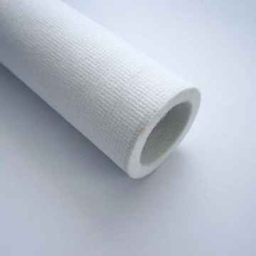 20 Years manufacturer for Felt Roller Tube Cylindrical Polyester Felt Roller Cover supply to India Wholesale