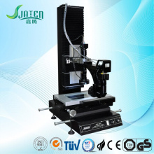 Best Price 2D Quadratic Element Video Measuring Equipment