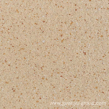 Granite Pattern Rustic Porcelain Tile