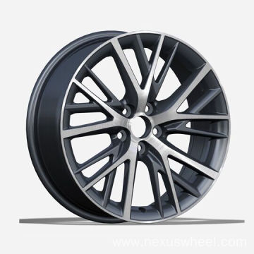 Alloy Lexus Replica Wheels