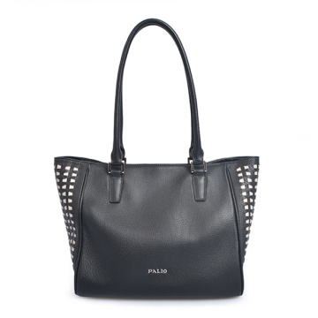 Women Casual Leather Bag Online SALE Bag Purse