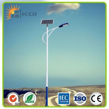 Good price IP65 solar street light